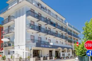 Hotel Maris Stella - AbcAlberghi.com