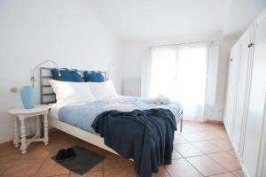 Flatinbo Apartments - Santa Margherita - AbcAlberghi.com