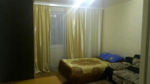 Apartment on Viktora Usa 2 - Malaya Krivoshchëkova