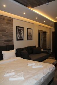 Lux Apartment Milmari Reko Premier 14 Kopaonik
