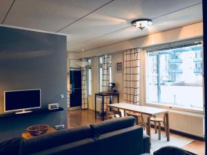 Sello Business Suite - Apartment - Espoo