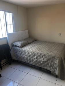 Apartartamento no Recreio - Río de Janeiro