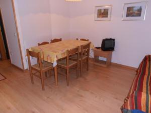 Appartamento Monte Vigo - Copai 1 - AbcAlberghi.com