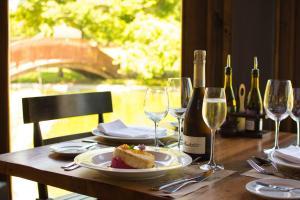 La Casona at Matetic Vineyards (6 of 28)
