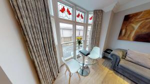 Harrogate Lifestyle Luxury Serviced Apartments