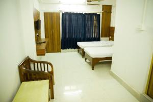 Auberges de jeunesse - Hotel Su Pinsa
