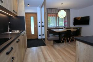 Ciasa Cir Apartments - AbcAlberghi.com