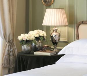 Four Seasons Hotel Firenze (26 of 109)
