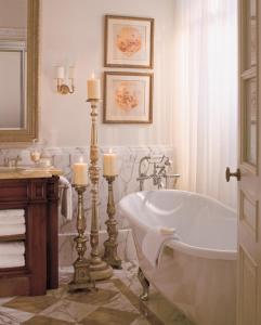 Four Seasons Hotel Firenze (28 of 109)