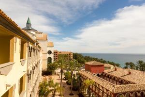 Hotel R2 Rio Calma (6 of 36)