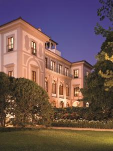Four Seasons Hotel Firenze (17 of 109)
