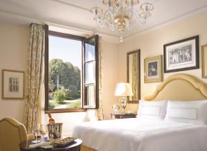 Four Seasons Hotel Firenze (31 of 109)
