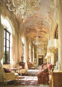 Four Seasons Hotel Firenze (21 of 109)