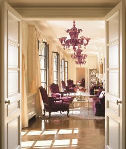 Four Seasons Hotel Firenze (40 of 109)