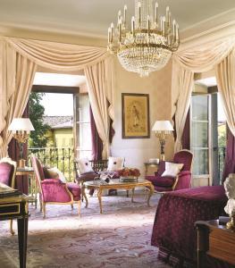 Four Seasons Hotel Firenze (29 of 94)