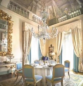 Four Seasons Hotel Firenze (35 of 94)