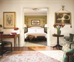 Four Seasons Hotel Firenze (19 of 109)