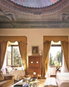 Four Seasons Hotel Firenze (23 of 94)