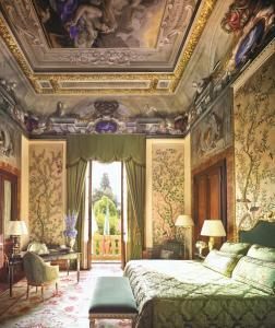 Four Seasons Hotel Firenze (35 of 109)