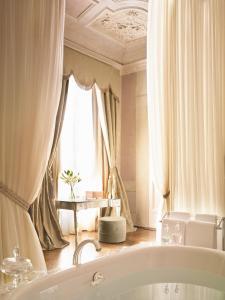 Four Seasons Hotel Firenze (39 of 109)