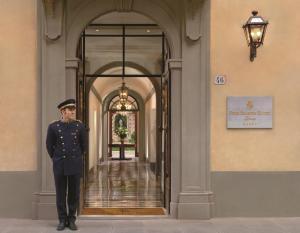 Four Seasons Hotel Firenze (16 of 94)