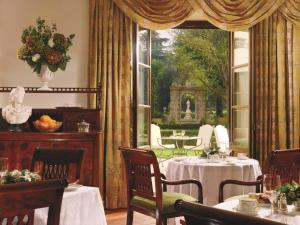 Four Seasons Hotel Firenze (38 of 109)