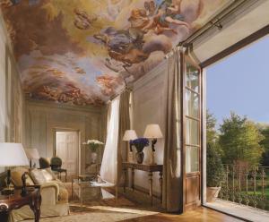 Four Seasons Hotel Firenze (34 of 109)