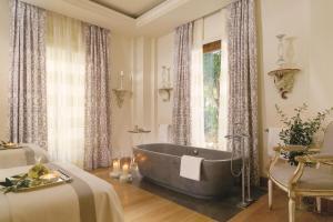 Four Seasons Hotel Firenze (12 of 93)