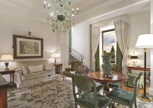 Four Seasons Hotel Firenze (27 of 109)