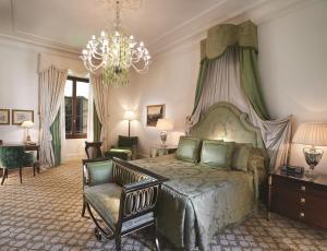 Four Seasons Hotel Firenze (33 of 109)