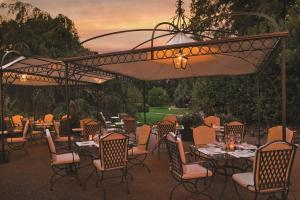 Four Seasons Hotel Firenze (24 of 109)