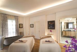 Four Seasons Hotel Firenze (36 of 94)