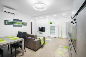 obrázek - Fior Apartments Schiller