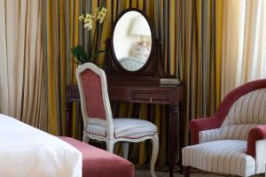 Hotel Metropole (29 of 56)