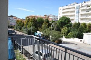 Dainese Apartments, Casa Abigail - AbcAlberghi.com