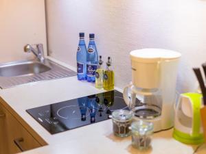 Rent like home Apartament Marea