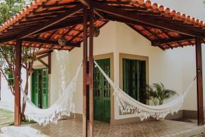 obrázek - Lá em Casa Alagoas