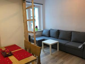 Apartament Przy Deptaku 2