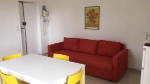 Loft Grazia - AbcAlberghi.com