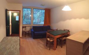 Appartamento 5 laghi - Copai 1 - AbcAlberghi.com