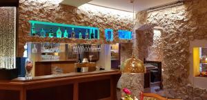 Hotel Mohr & Spa - Kolonie Roeske