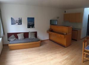 Appartamento Grostè - AbcAlberghi.com