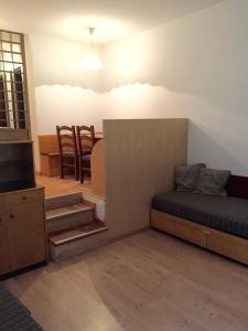 Appartamento Sasso Rosso - AbcAlberghi.com