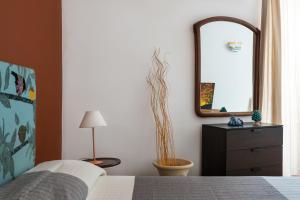 Apollo Apartment and Studio by Wonderful Italy - AbcAlberghi.com