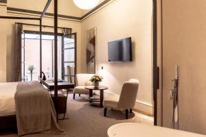 Sant Francesc Hotel Singular (2 of 36)