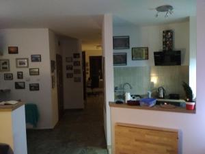 Walbrzych przytulne nowe mieszkanie