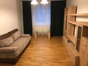obrázek - Apartment. Novyj Lviv