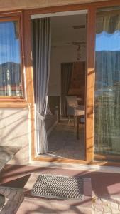 Apartment Peranovic 2, Ferienwohnungen  Kotor - big - 22