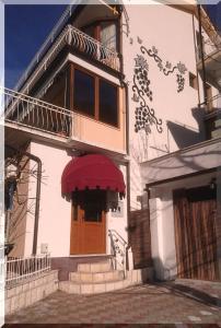 Apartment Peranovic 2, Ferienwohnungen  Kotor - big - 21