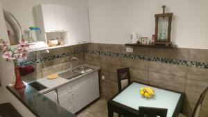 Apartment Peranovic 2, Ferienwohnungen  Kotor - big - 39